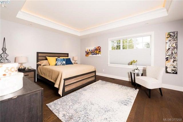 2127 Fair St - OB Henderson Single Family Detached for sale, 3 Bedrooms (377259) #13