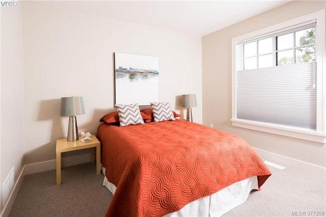 2127 Fair St - OB Henderson Single Family Detached for sale, 3 Bedrooms (377259) #15
