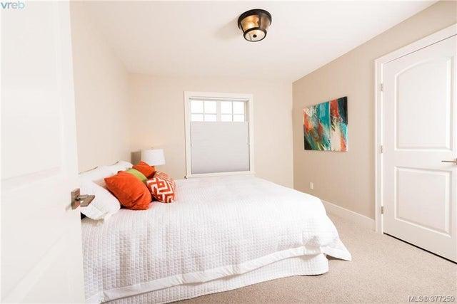 2127 Fair St - OB Henderson Single Family Detached for sale, 3 Bedrooms (377259) #16