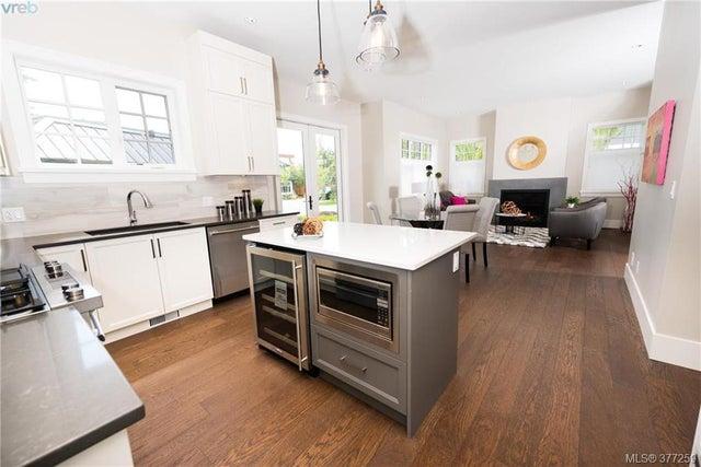 2127 Fair St - OB Henderson Single Family Detached for sale, 3 Bedrooms (377259) #7