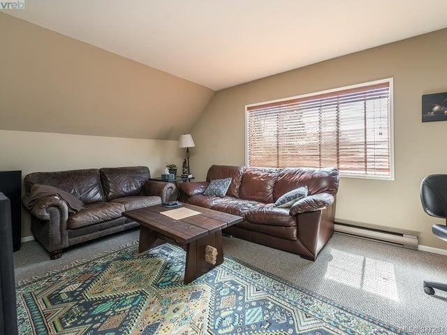 950 St. Charles St - Vi Rockland Quadruplex for sale, 6 Bedrooms (377284) #10