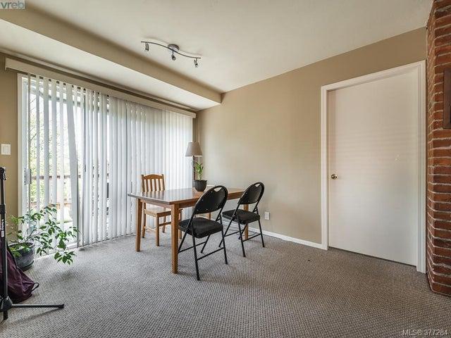 950 St. Charles St - Vi Rockland Quadruplex for sale, 6 Bedrooms (377284) #11