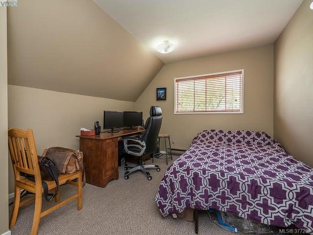 950 St. Charles St - Vi Rockland Quadruplex for sale, 6 Bedrooms (377284) #13