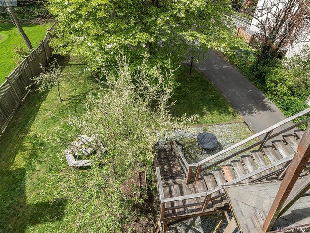 950 St. Charles St - Vi Rockland Quadruplex for sale, 6 Bedrooms (377284) #15