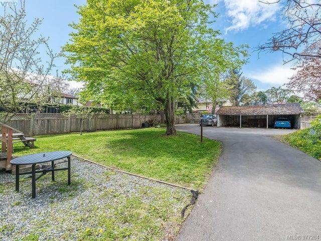 950 St. Charles St - Vi Rockland Quadruplex for sale, 6 Bedrooms (377284) #16