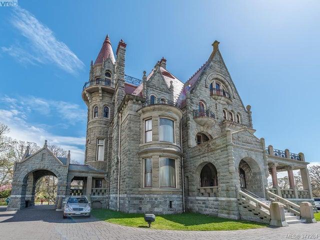 950 St. Charles St - Vi Rockland Quadruplex for sale, 6 Bedrooms (377284) #20