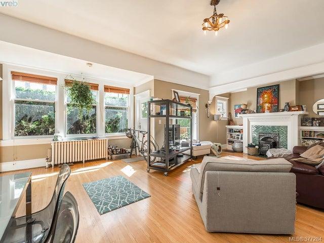 950 St. Charles St - Vi Rockland Quadruplex for sale, 6 Bedrooms (377284) #2