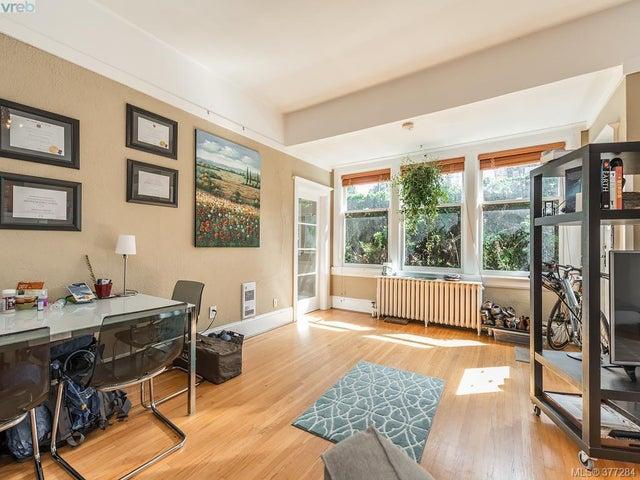 950 St. Charles St - Vi Rockland Quadruplex for sale, 6 Bedrooms (377284) #3