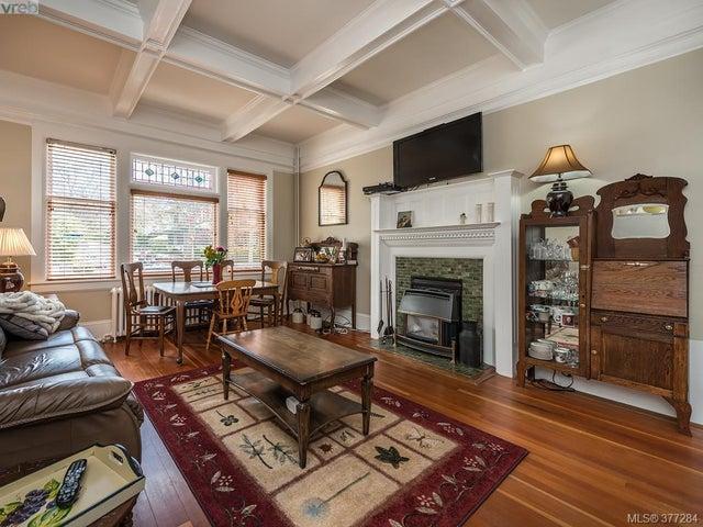 950 St. Charles St - Vi Rockland Quadruplex for sale, 6 Bedrooms (377284) #4