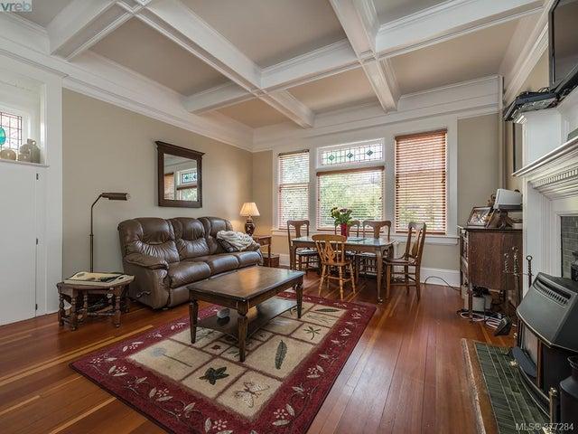950 St. Charles St - Vi Rockland Quadruplex for sale, 6 Bedrooms (377284) #5