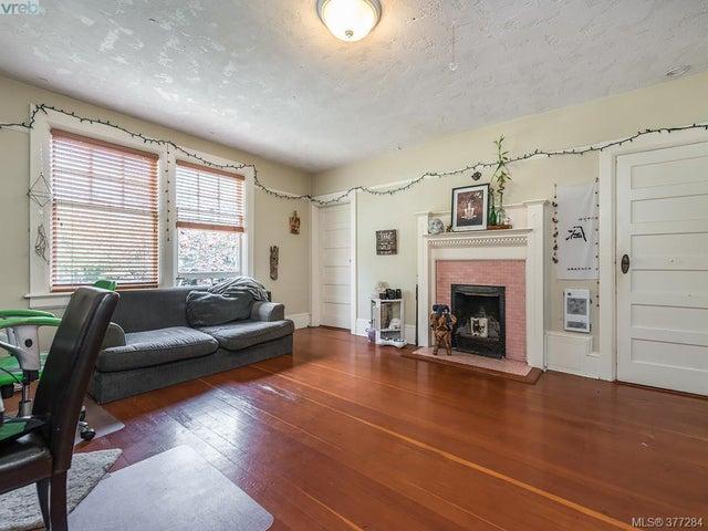 950 St. Charles St - Vi Rockland Quadruplex for sale, 6 Bedrooms (377284) #7