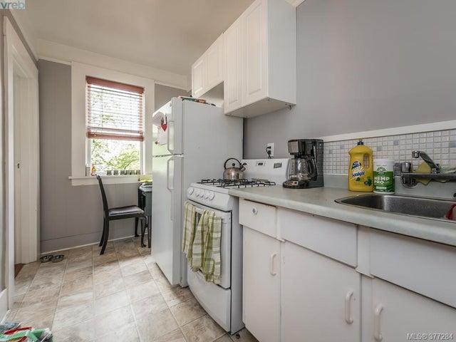 950 St. Charles St - Vi Rockland Quadruplex for sale, 6 Bedrooms (377284) #9