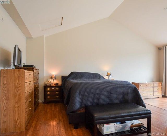 415 829 Goldstream Ave - La Langford Proper Condo Apartment for sale, 2 Bedrooms (377714) #10