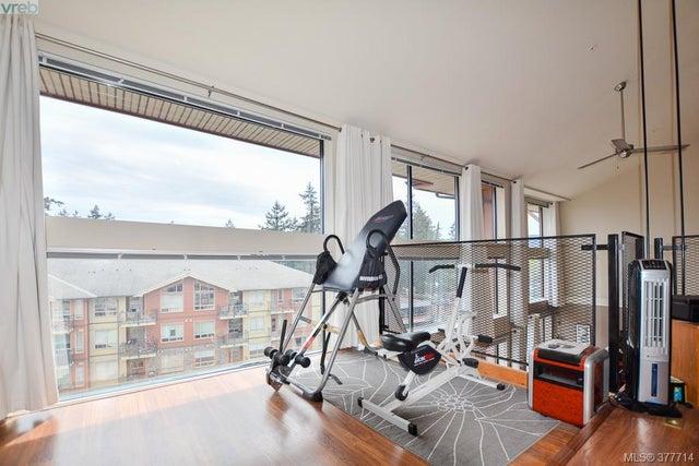415 829 Goldstream Ave - La Langford Proper Condo Apartment for sale, 2 Bedrooms (377714) #11