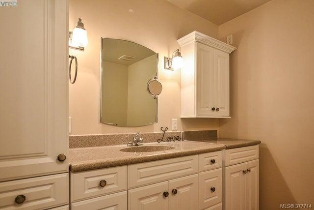 415 829 Goldstream Ave - La Langford Proper Condo Apartment for sale, 2 Bedrooms (377714) #12