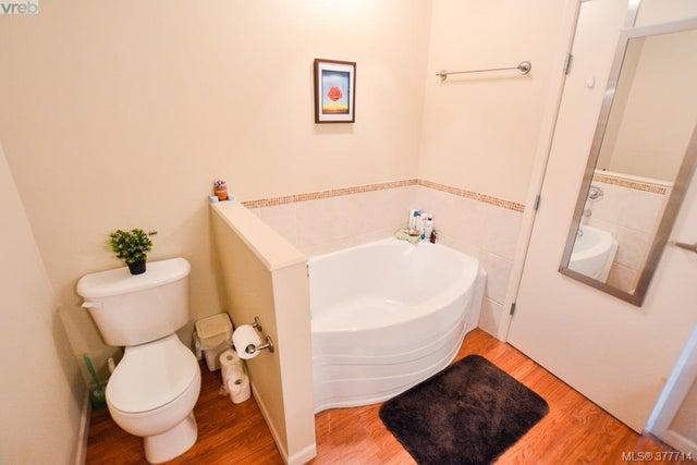 415 829 Goldstream Ave - La Langford Proper Condo Apartment for sale, 2 Bedrooms (377714) #13