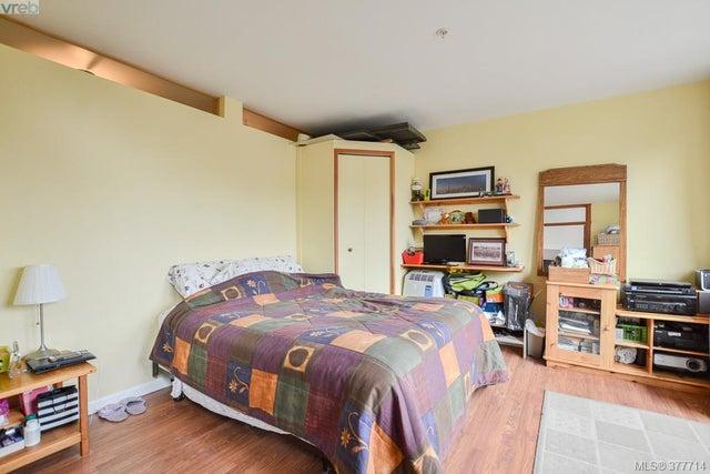 415 829 Goldstream Ave - La Langford Proper Condo Apartment for sale, 2 Bedrooms (377714) #14