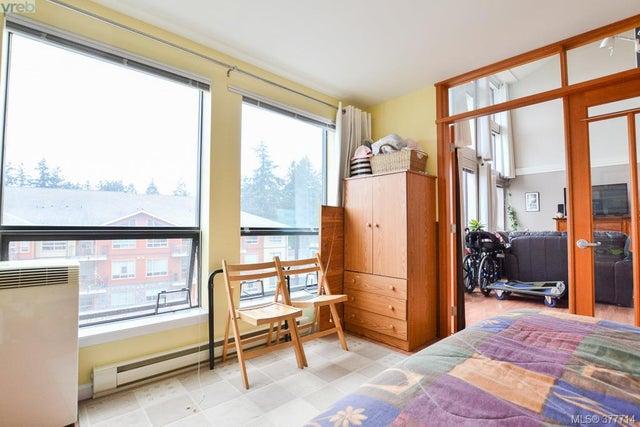 415 829 Goldstream Ave - La Langford Proper Condo Apartment for sale, 2 Bedrooms (377714) #15
