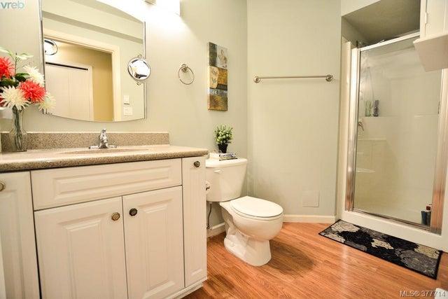 415 829 Goldstream Ave - La Langford Proper Condo Apartment for sale, 2 Bedrooms (377714) #16