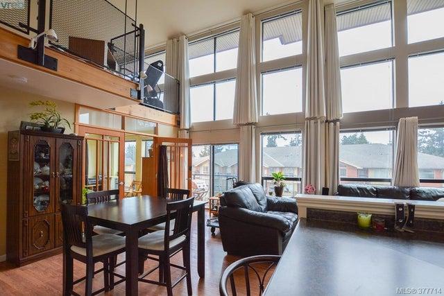 415 829 Goldstream Ave - La Langford Proper Condo Apartment for sale, 2 Bedrooms (377714) #2