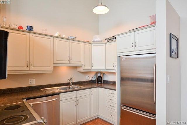 415 829 Goldstream Ave - La Langford Proper Condo Apartment for sale, 2 Bedrooms (377714) #7