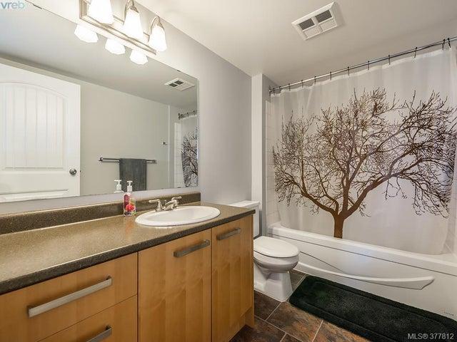 303 3206 Alder St - SE Quadra Condo Apartment for sale, 2 Bedrooms (377812) #10