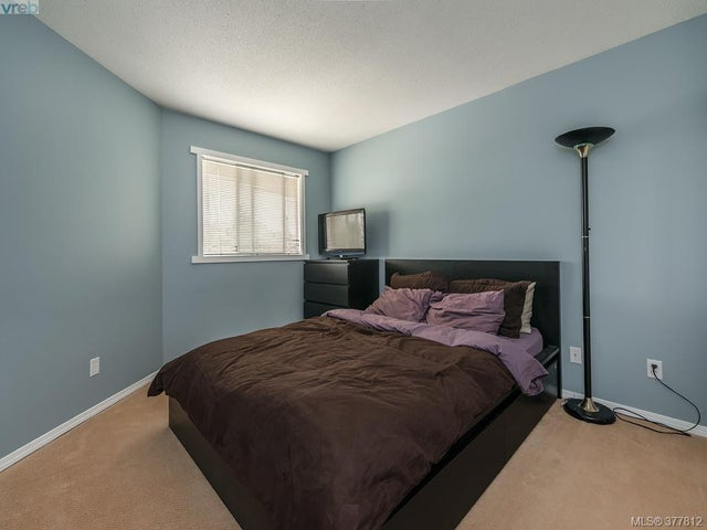 303 3206 Alder St - SE Quadra Condo Apartment for sale, 2 Bedrooms (377812) #11