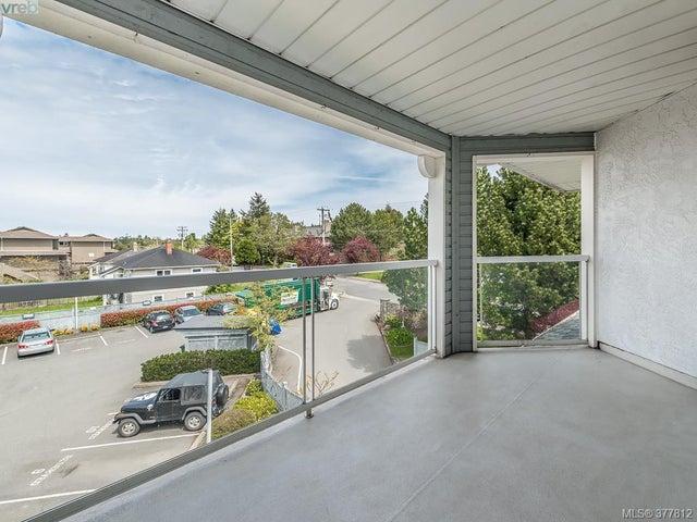 303 3206 Alder St - SE Quadra Condo Apartment for sale, 2 Bedrooms (377812) #13