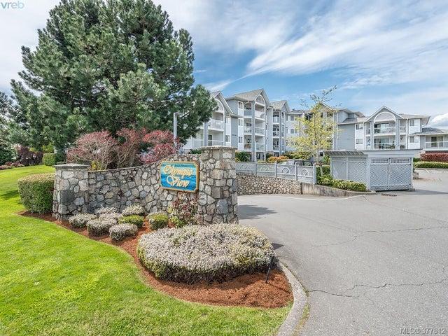303 3206 Alder St - SE Quadra Condo Apartment for sale, 2 Bedrooms (377812) #18