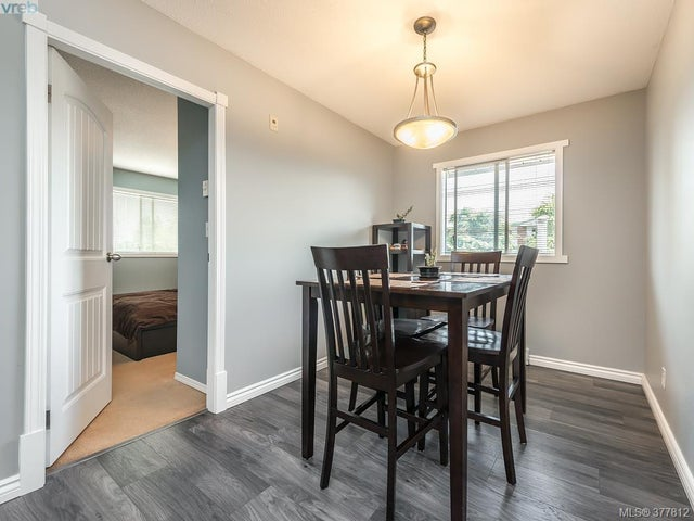 303 3206 Alder St - SE Quadra Condo Apartment for sale, 2 Bedrooms (377812) #4