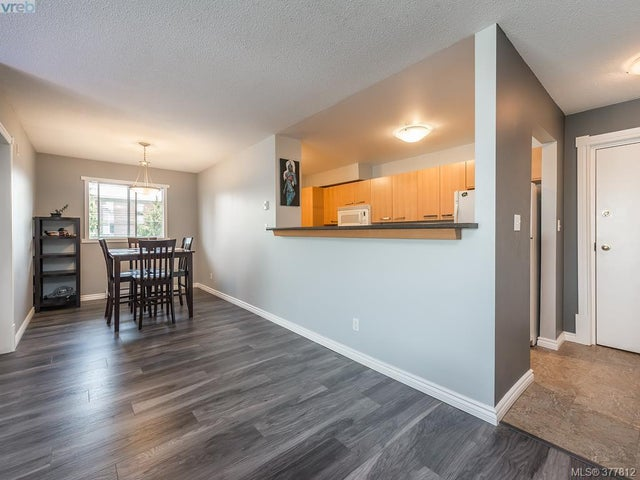 303 3206 Alder St - SE Quadra Condo Apartment for sale, 2 Bedrooms (377812) #5