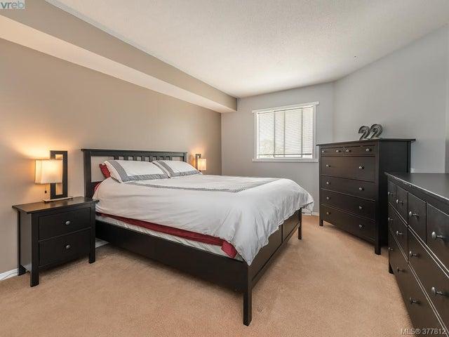 303 3206 Alder St - SE Quadra Condo Apartment for sale, 2 Bedrooms (377812) #8