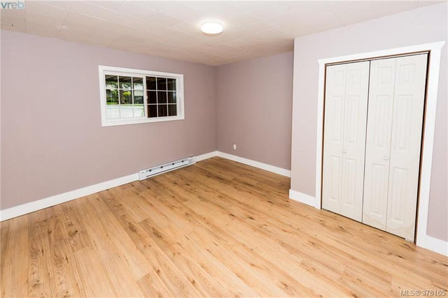 1058 Marchant Rd - CS Brentwood Bay Single Family Detached for sale, 4 Bedrooms (378165) #10