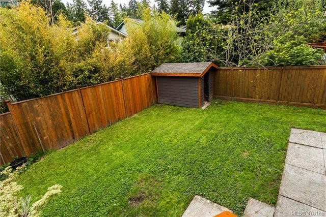1058 Marchant Rd - CS Brentwood Bay Single Family Detached for sale, 4 Bedrooms (378165) #12