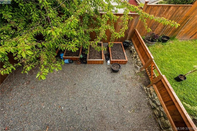 1058 Marchant Rd - CS Brentwood Bay Single Family Detached for sale, 4 Bedrooms (378165) #13