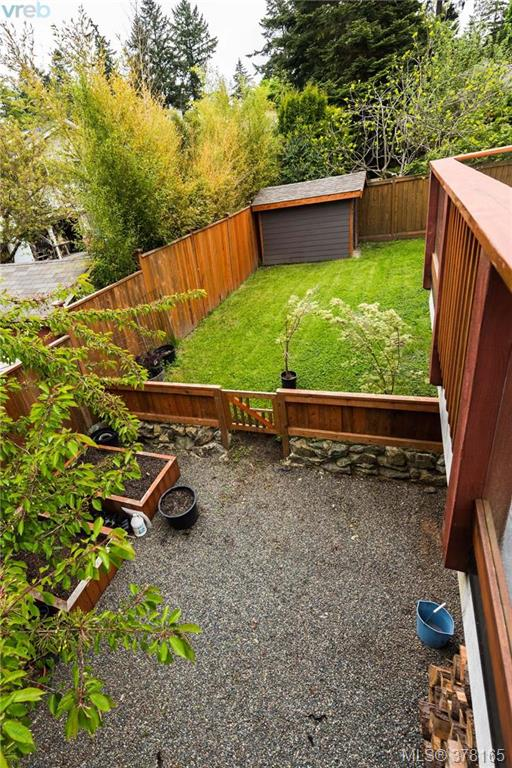 1058 Marchant Rd - CS Brentwood Bay Single Family Detached for sale, 4 Bedrooms (378165) #14