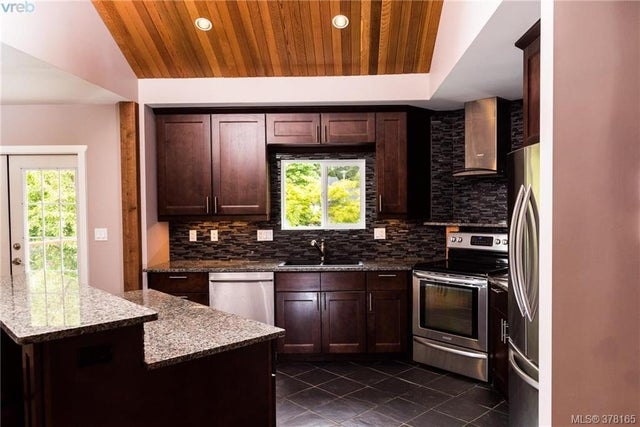 1058 Marchant Rd - CS Brentwood Bay Single Family Detached for sale, 4 Bedrooms (378165) #3