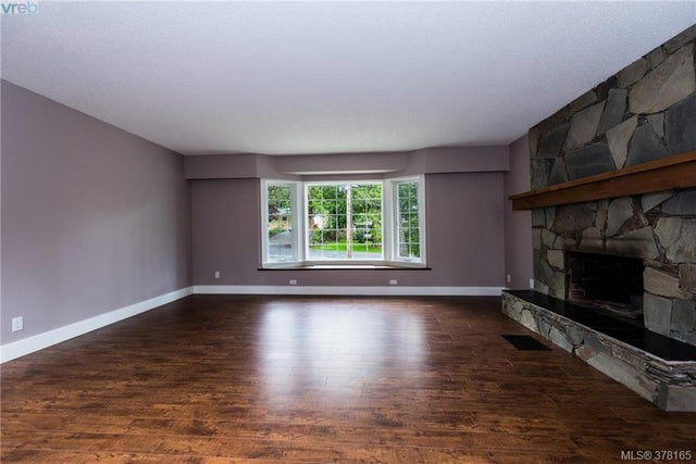 1058 Marchant Rd - CS Brentwood Bay Single Family Detached for sale, 4 Bedrooms (378165) #4