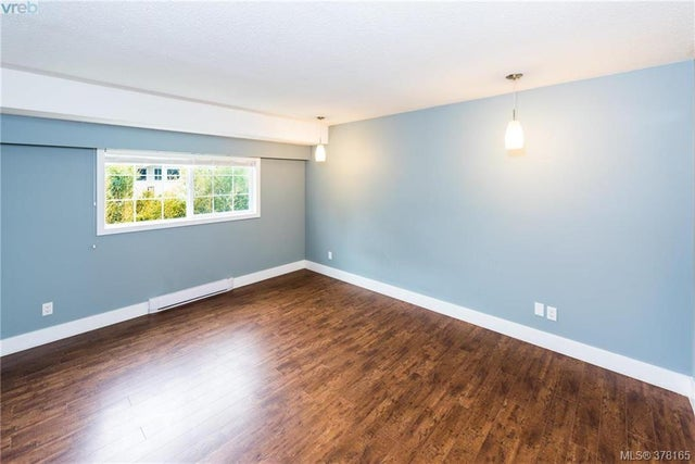 1058 Marchant Rd - CS Brentwood Bay Single Family Detached for sale, 4 Bedrooms (378165) #5