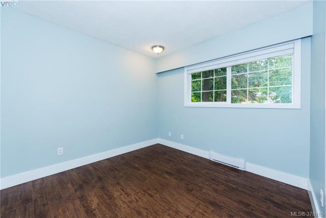 1058 Marchant Rd - CS Brentwood Bay Single Family Detached for sale, 4 Bedrooms (378165) #6