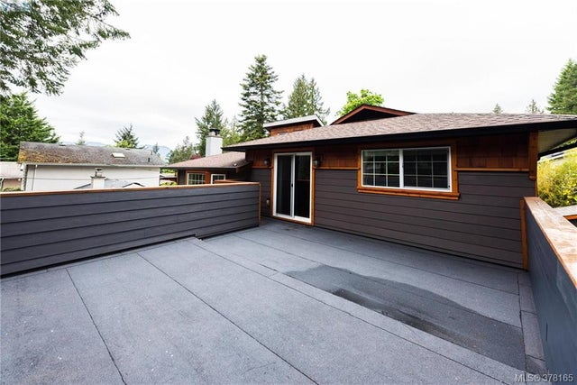 1058 Marchant Rd - CS Brentwood Bay Single Family Detached for sale, 4 Bedrooms (378165) #8