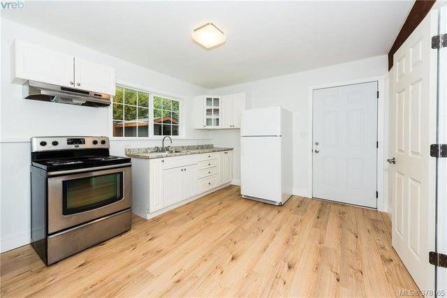 1058 Marchant Rd - CS Brentwood Bay Single Family Detached for sale, 4 Bedrooms (378165) #9
