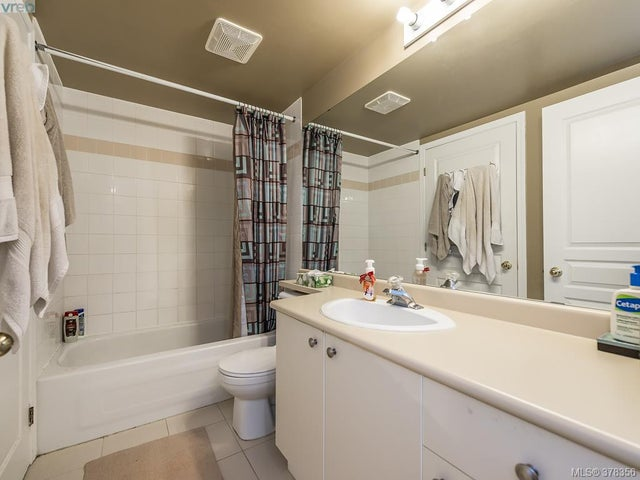 311 894 Vernon Ave - SE Swan Lake Condo Apartment for sale, 2 Bedrooms (378356) #5