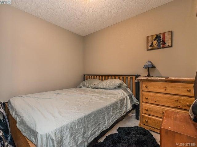 311 894 Vernon Ave - SE Swan Lake Condo Apartment for sale, 2 Bedrooms (378356) #12