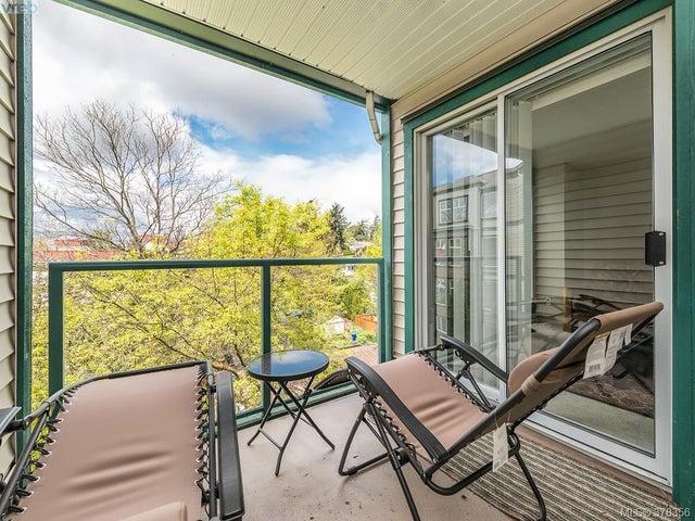 311 894 Vernon Ave - SE Swan Lake Condo Apartment for sale, 2 Bedrooms (378356) #9