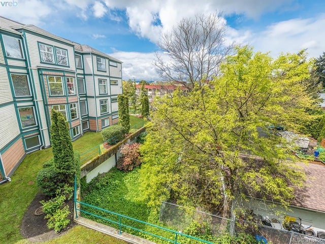 311 894 Vernon Ave - SE Swan Lake Condo Apartment for sale, 2 Bedrooms (378356) #8