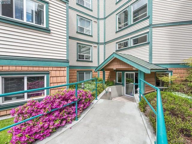 311 894 Vernon Ave - SE Swan Lake Condo Apartment for sale, 2 Bedrooms (378356) #7