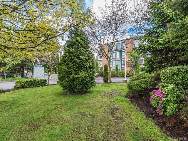 311 894 Vernon Ave - SE Swan Lake Condo Apartment for sale, 2 Bedrooms (378356) #11