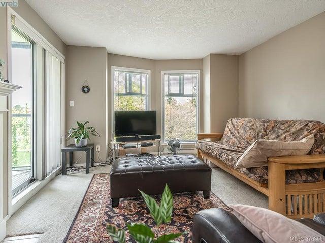 311 894 Vernon Ave - SE Swan Lake Condo Apartment for sale, 2 Bedrooms (378356) #13