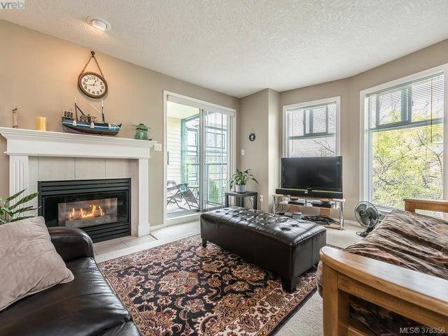 311 894 Vernon Ave - SE Swan Lake Condo Apartment for sale, 2 Bedrooms (378356) #14